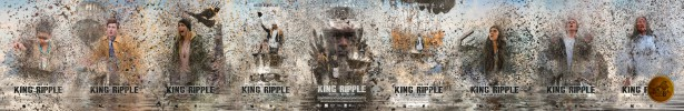 King Ripple (2015) Thumbnail